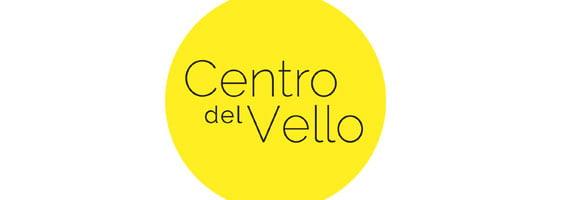 logo-pagina-centro-del-vello