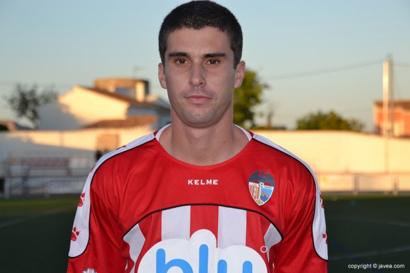 Armando Lemos