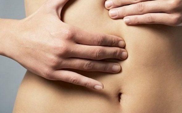 Prevención del cáncer de colon