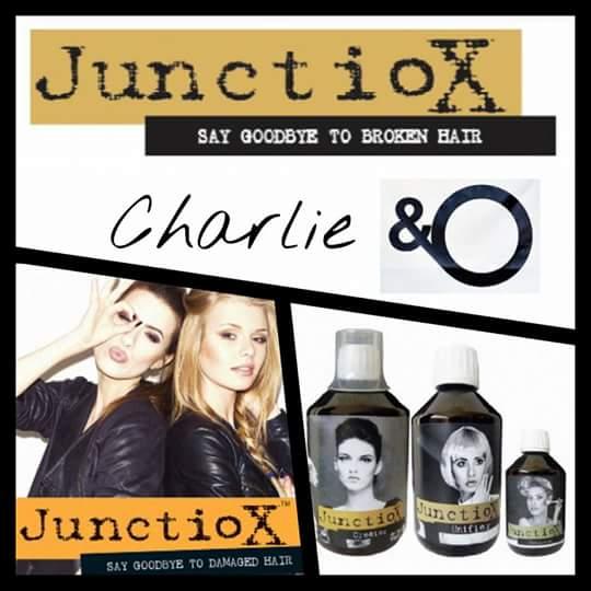 Juntiox