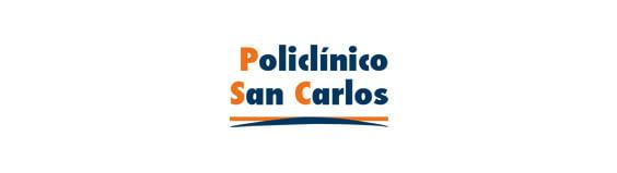 Policlínico San Carlos