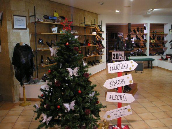 Shopping Day en Xàbia