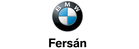 BMW Fersán