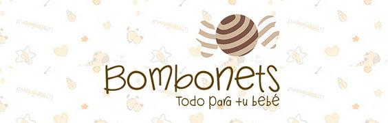 Bombonets