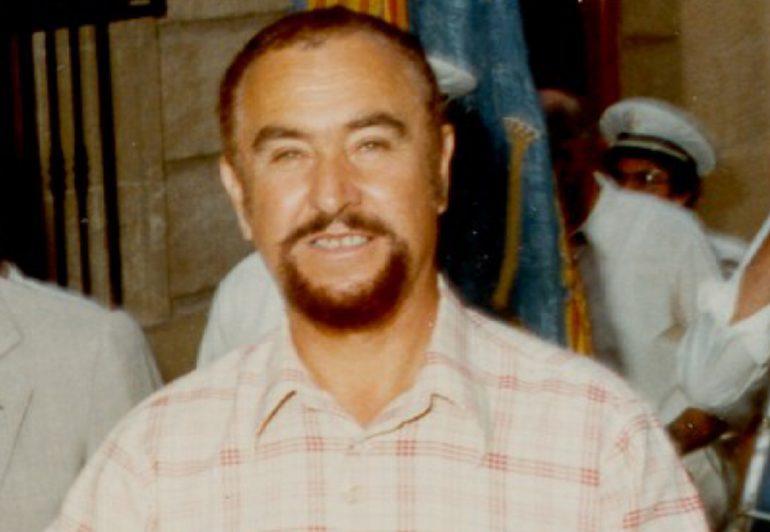 Juan Bautista Soler Blasco
