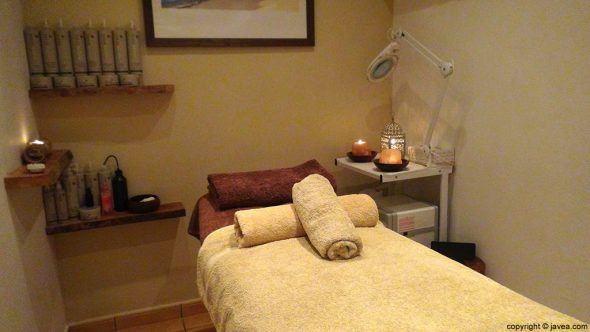 Sala The Treatment Works