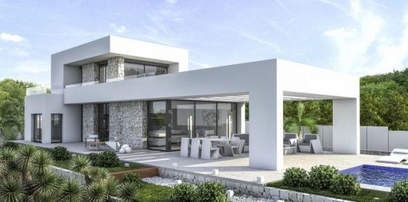 Propiedad Marinabay Homes