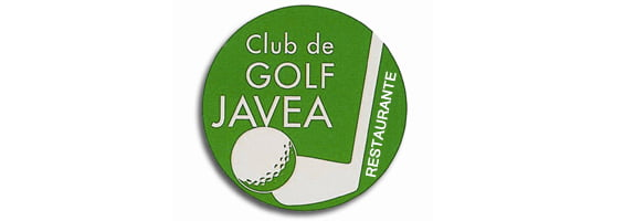 Restaurante Club de Golf Javea