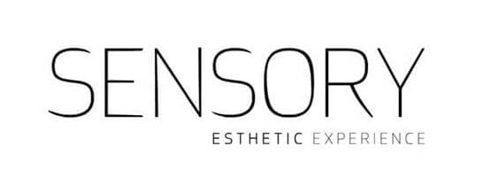 Sensory Esthetic Experience