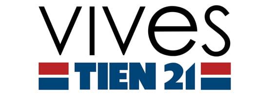 Vives tien21