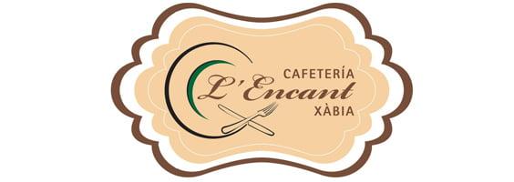 Cafetería L'Encant