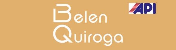 Inmobiliaria Belén Quiroga