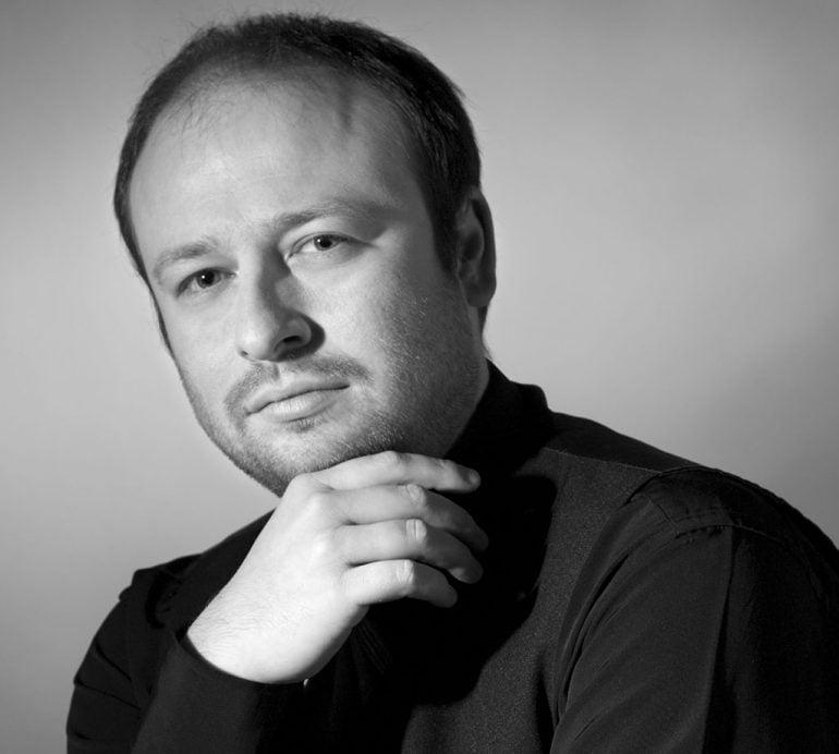 István Székely