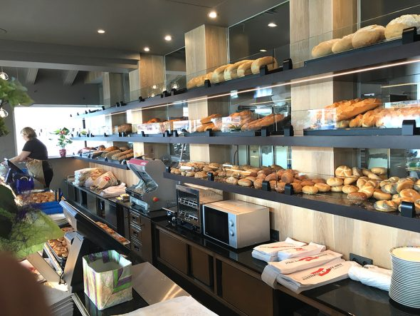 Productos Austriaco Cafe Wien