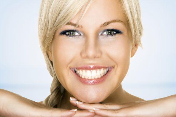 Sonrisa Clínica Dental La Plaza