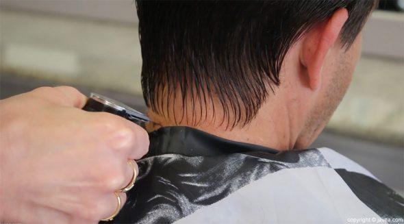 Corte-caballero-Peluqueria-Prestige