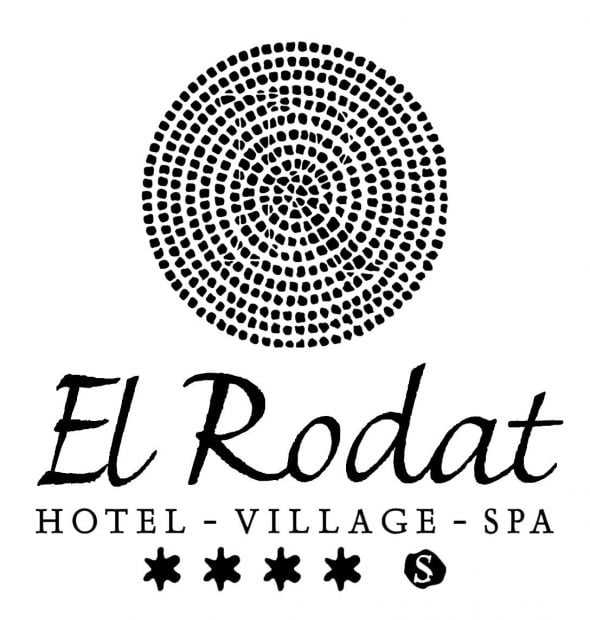 El Rodat Hostal Village Spa