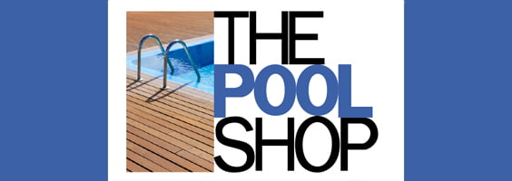 The Pool Shop