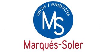 Carns i embotits Marques Soler recomendados