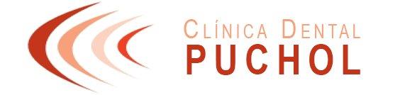 Clinica Dental Puchol