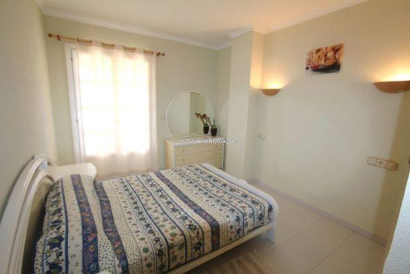 Dormitorio AP0725- MarinaBay Homes