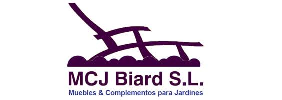 MCJ Biard