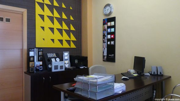 Oficina Xàbiallum
