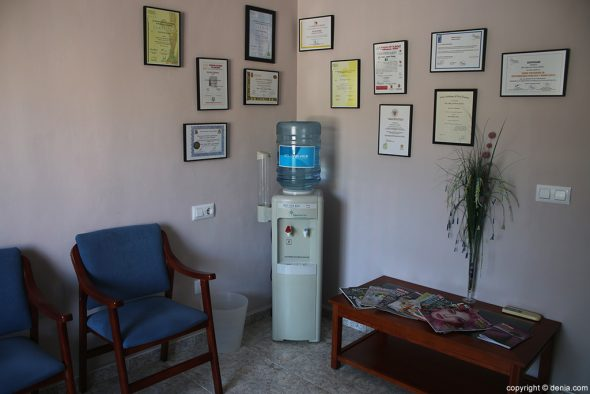 Sala-de-espera-Podosalut
