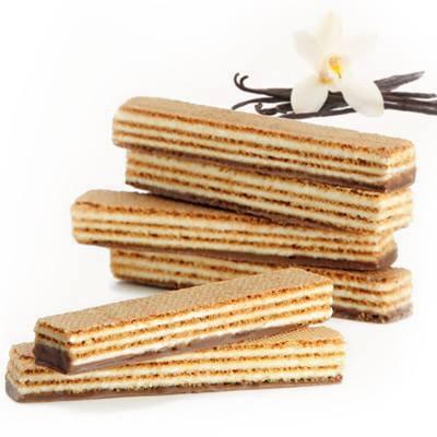 Snacks disponibles en Clinica doctora Castelblanque