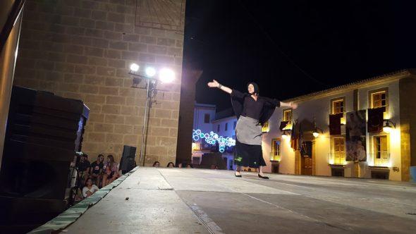 Festival de Monólogos Dijous de Comèdia