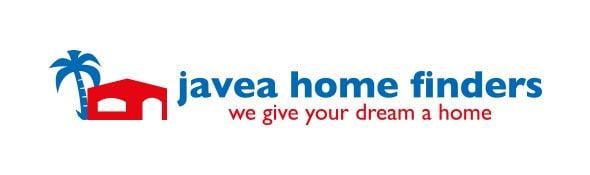 Javea Home Finders