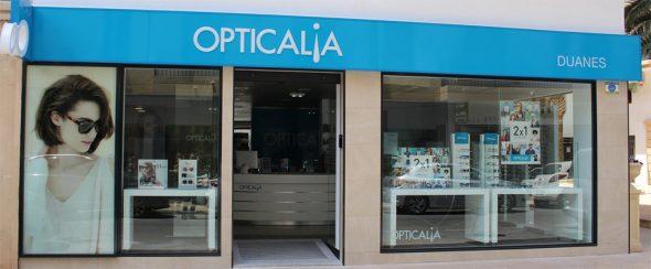 Opticalia-Duanes-tienda