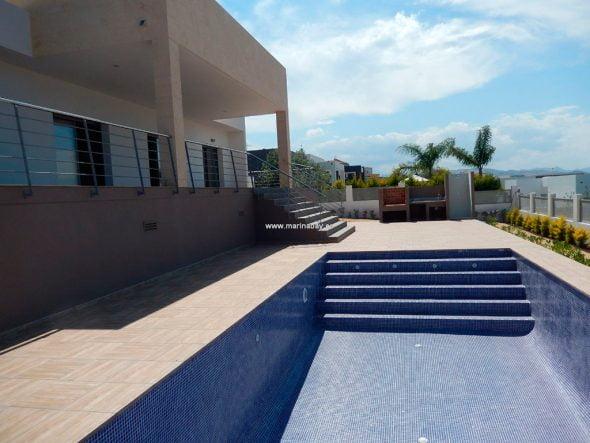 Piscina MarinaBay Homes-CHA0759