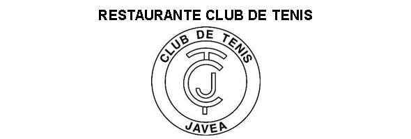 Restaurante Club de Tenis
