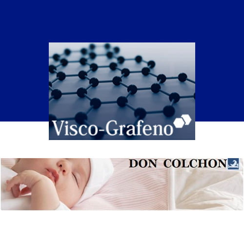 visco-grafeno-en-don-colchon