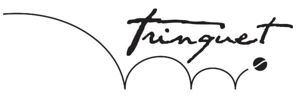 Bar-Trinquet-Javea
