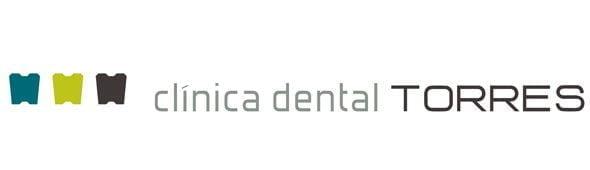 Clínica Dental Torres