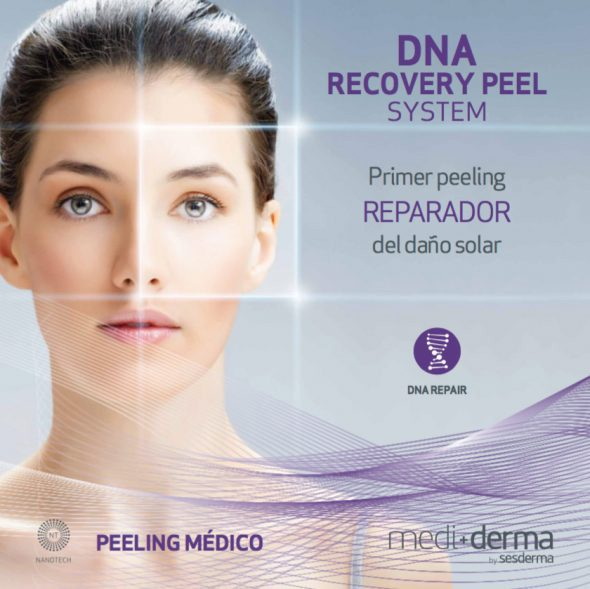 dna recovery clinica castelblanque-590x589