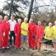 El Lions Club dona 1200 euros a Bomberos Voluntarios