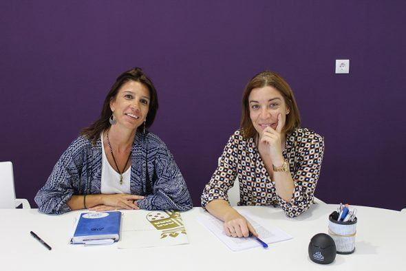 Benitatxell recibe una subvención de más de 20.000 euros para atención primaria