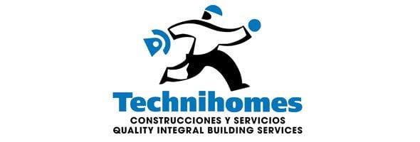 Technihomes