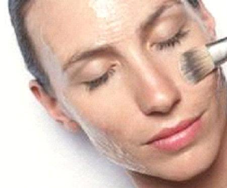 Clínica Castelblanque sorteja 2 peeling perquè renovis i hidratis la teva pell