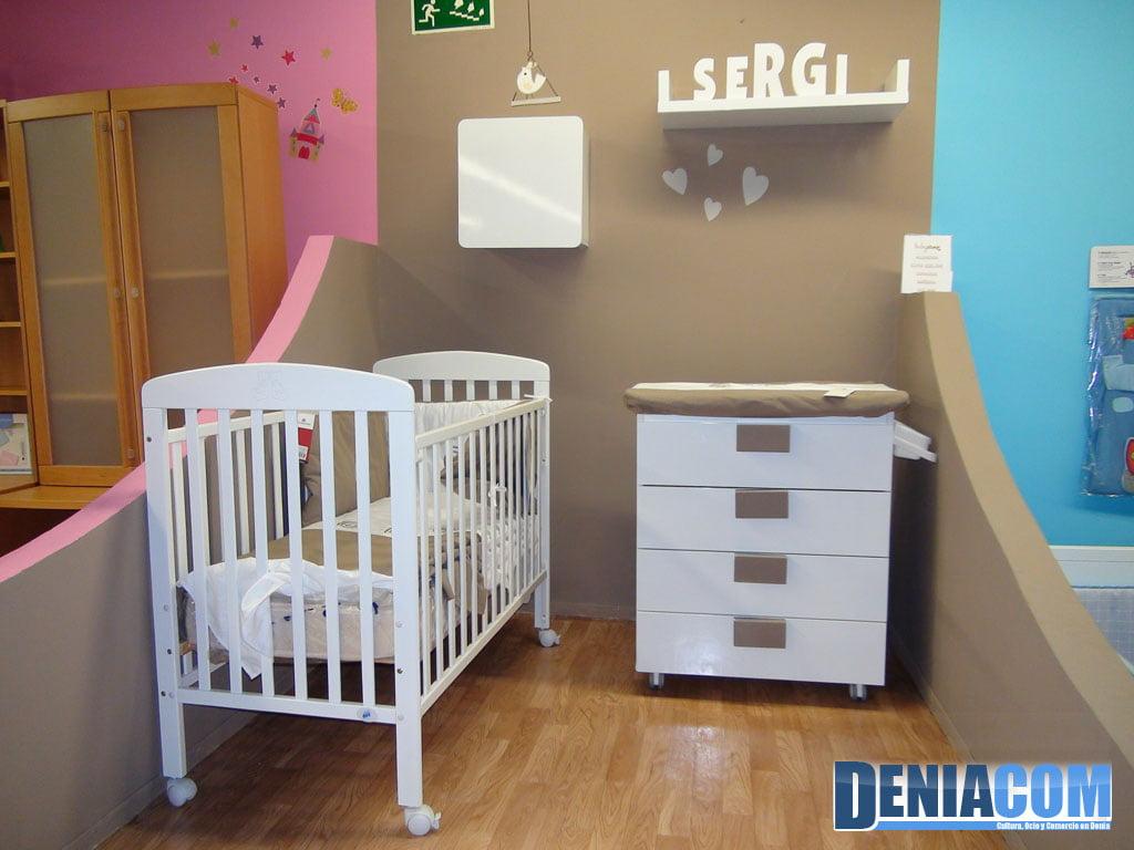 Muebles-para-la-habitación-de-tu-hijo-en-Babyshop-Dénia