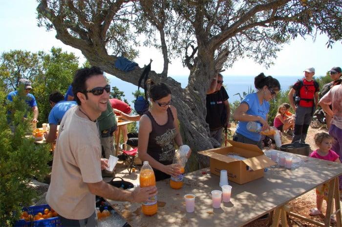 Centre Excursionista de Xàbia