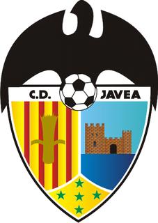 Escudo Javea