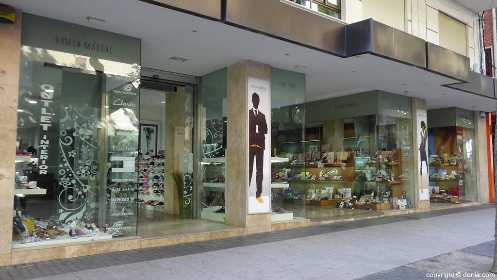 Calzados Ramon Marsal