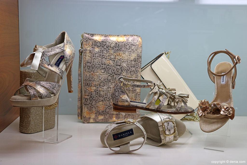 Daniela Shoes Calzados Ramón Marsal