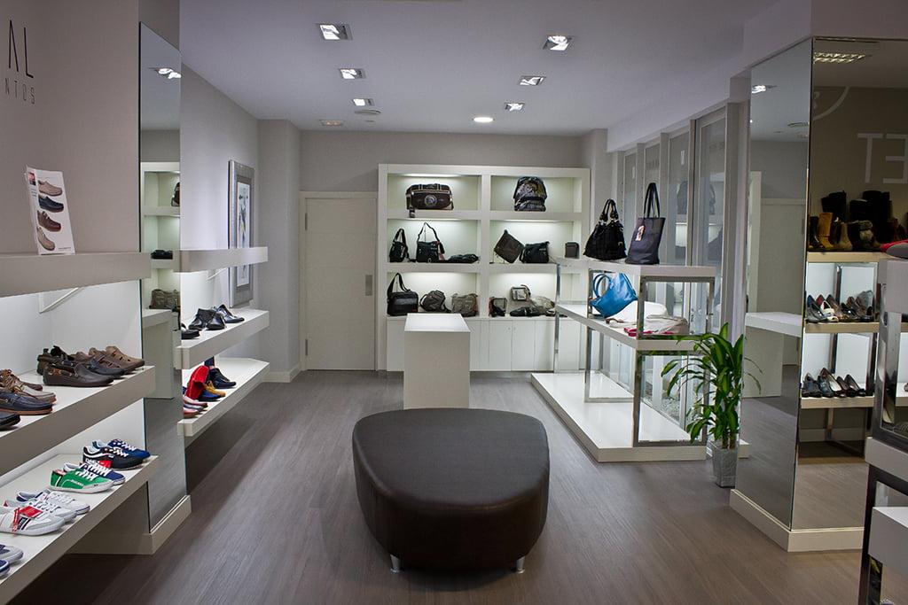 Calzados-Ramon-Marsal-Dénia-Zapatos-de-Hombre-y-Mujer