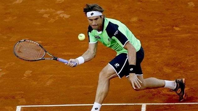 Ferrer Madrid
