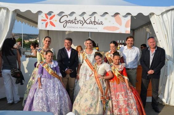 Festival Internacional Jávea